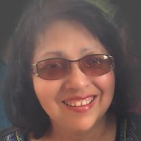 Jo Ann Florez