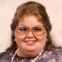 Mary E. Mumaw