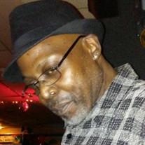 Mr. William E. Jones