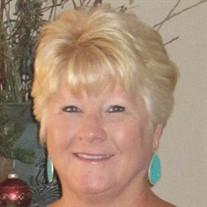 Deborah Kay Sliva