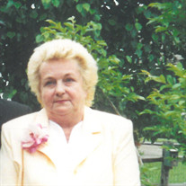 Carol Phillips Melton