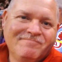 Robert J. DuBois