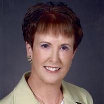 Judith E. Rohman