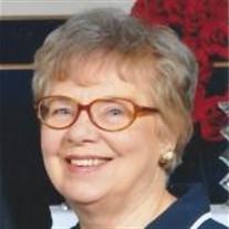 Rosemary Kirkham (Camdenton)