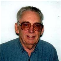 Donald L. Kelsch