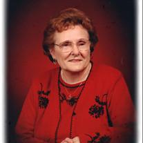 Elna Brewington