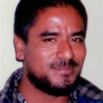 Armando Gutierrez Montoya