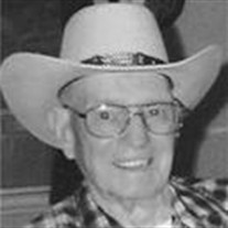 "James ""Jim"" Edward Melton"