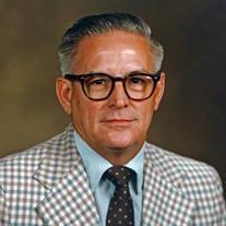 Rodney Albert Ranson