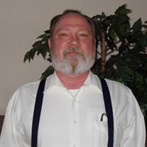 Mr. Carlton Patrick Dentinger