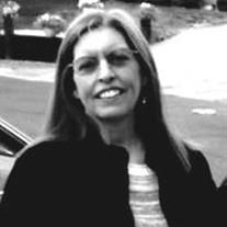 Deborah M. Dobson