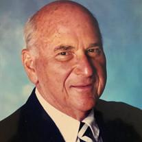 Fernando A. Iznaga