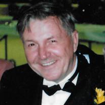 Werner JW Hoelbl
