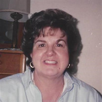 Annette M. Calandra