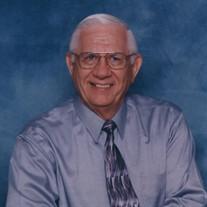 David E. Leffler