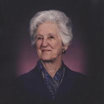 Iva Lee  Hedgepeth Smith