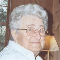 Pauline R. Backhaus