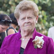Helen M. Heisler