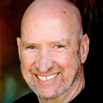 James Boyd Daniels