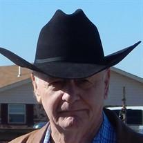 Dale C. Garner