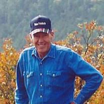 Clinton Wayne Atwell