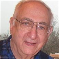 Hans Helmut Danziger
