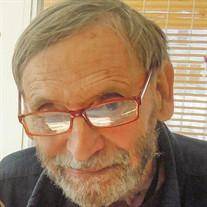Roger W. Knapp
