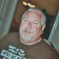 James Grigsby McLendon II