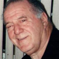 Leo Azzaro