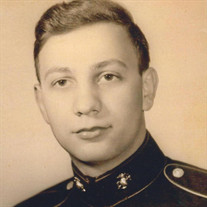 Antonino Gangemi, Jr.