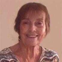 Paula C. Incerpi