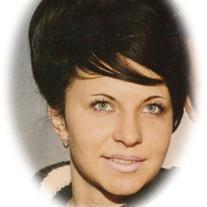 Maria Zukowski