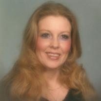 Patricia Ann Price