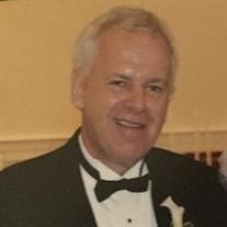 Joseph Thomas Lipscomb