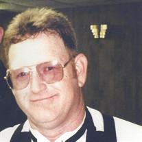 James Daniel Krogstad