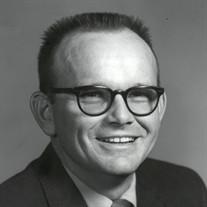 "Eugene ""Toby"" Ford Barlow"