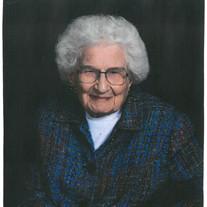 Joline Truesdale Brown