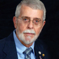 Donald R. Decker, Jr., Jr.