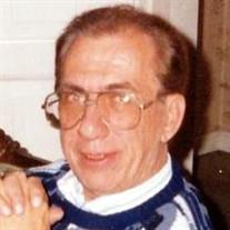 Louis E. Wodka