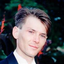 Jacek J. Komperda