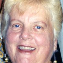 Arlene Joan Gigliotti