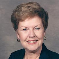 Hilda L. Berry