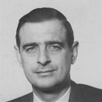 Alex Benko, Jr.