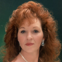 Carolyn Sullivan