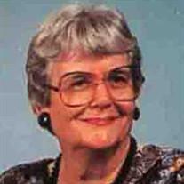 Darlene A. Ruark