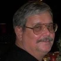George Harley Burch Jr.
