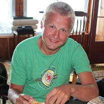 Erik R. Dobosz