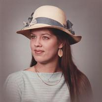 Virginia Kelsey