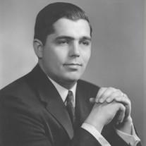 Mr.  Roger Neilson Mangels Sr.
