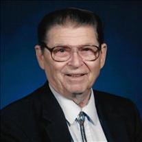 William M. Hagan